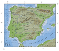 Spain topo.png