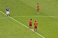 Spain vs Italy (7382008042).jpg