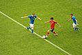Spain vs Italy (7382101008).jpg