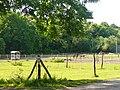Spandau - Pferdekoppeln (Paddocks) - geo.hlipp.de - 37430.jpg