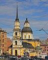 Spb 06-2012 Simeon and Anna Church 02.jpg