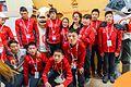 Special Olympics World Winter Games 2017 Jufa Vienna-70.jpg