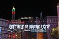 Spectacle of Lights Sign (28206995894).jpg