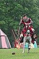 Spectacular Jousting, 2013 (9188521076).jpg