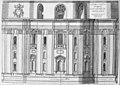 Speculum Romanae Magnificentiae- St. Peter's MET MM29325.jpg