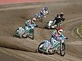 Speedway Extraliiga 22. 5. 2010 - erä 13.jpg