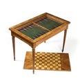 Spelbord, 1700-tal - Hallwylska museet - 109843.tif