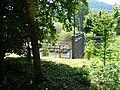 Sperrwehr, Weitinger Mühle.jpg