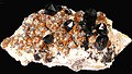 Spessartine-Quartz-23193.jpg