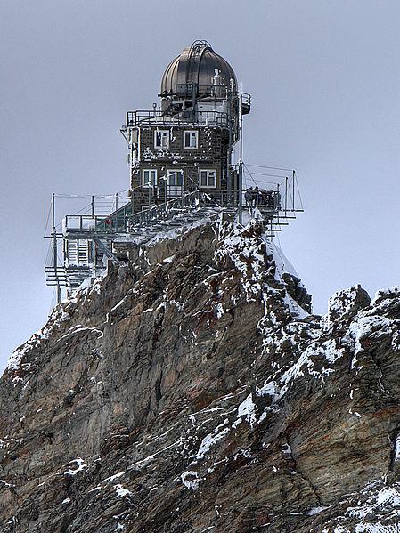 Ficheiro:Sphinx Observatory.jpg