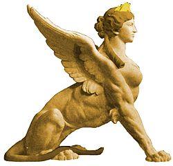 Sphinx colorisé.jpg
