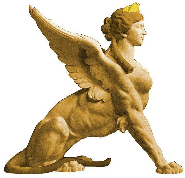 Tiedosto: Sphinx colorisé.jpg