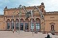 Spinne Skulptur Maman Hamburg Kunsthalle 2012 (05).jpg