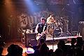 Spitfire – Heathen Rock Festival 2016 09.jpg
