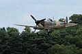 Spitfire 01 (4818278220).jpg