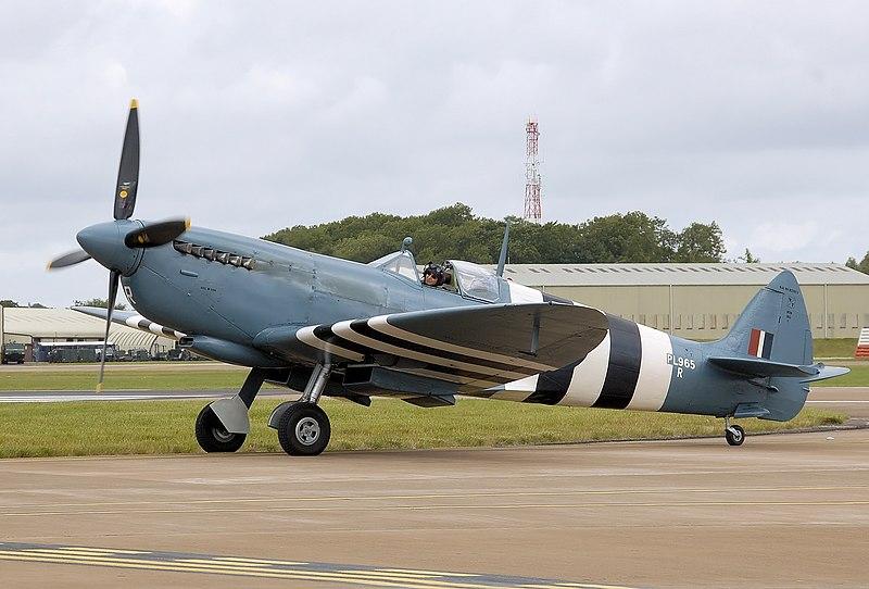 Spitfire mk11 pl965 arp.jpg