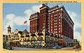 Spokane WA - Davenport Hotel and Restaurant (NBY 430144).jpg