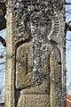 Spomenici na seoskom groblju u Nevadama (18).jpg