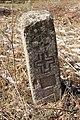 Spomenici na seoskom groblju u Nevadama (24).jpg