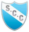 Sport club canadense.png