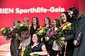 Sporthilfe-Gala 2017 Sportler des Jahres Österreich Gewinner 05.jpg