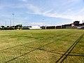 Sportsman's Park site 2012-1.JPG