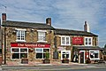 Spotted Cow, Drighlington (4834849067).jpg