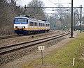 Sprinter 2987 bij De Steeg (8619887154).jpg