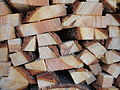 Spruce wood (2).JPG