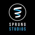 Sprung Logo Black 250.png
