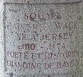 Square Maistre Wace Bayeux b.jpg