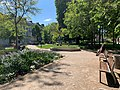 Square Saint Denis - Amiens (FR80) - 2021-05-30 - 1.jpg
