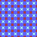 Square hexagon concave octagon tiling.png