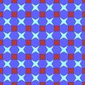 Square hexagon concave octagon tiling.png