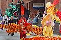 St-Albans-Carnival-20050626-048.jpg