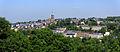 St-Annen-am-Berge 1244-1245.jpg