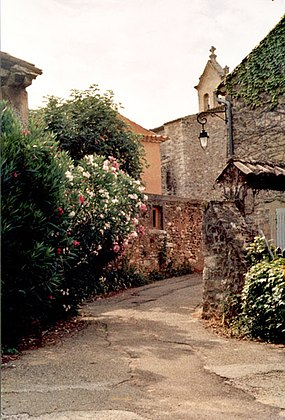 St-christol-village.jpg