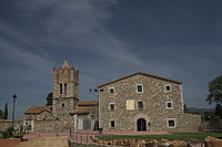 St.Antoni Vilamajor st.Julia Alfou IPA-29300 5572.jpg