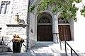 St. Andrew's Wesley Church 2.jpg