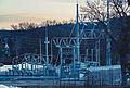 St. Croix Falls Hydro Generating Station - Xcel Energy (25101671614).jpg