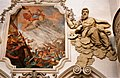 St. Georg (Amberg) 06.jpg