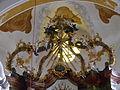 St. Gordianus und Epimach (Pleß) 32.JPG