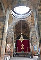 St. Hakob Church, Mrgavan (7).jpg