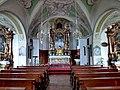 St. Johann am Imberg (3), Salzburg.jpg