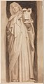 St. John the Evangelist MET DP314832.jpg