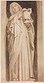St. John the Evangelist MET DP314832.jpg