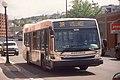 St. Johns Metrobus BPC 346 (9730791227).jpg