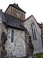 St. Laurence's Church, Seale 57.jpg