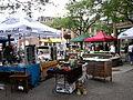St. Laurence Sunday Market in Toronto Ontario.jpg