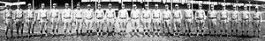 1910 St. Louis Cardinals season - Image: St. Louis Cardinals 1910